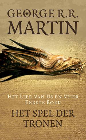 het-lied-van-ijs-en-vuur-1-het-spel-der-tronen-george-r-r-martin-boek-cover-9789024556434