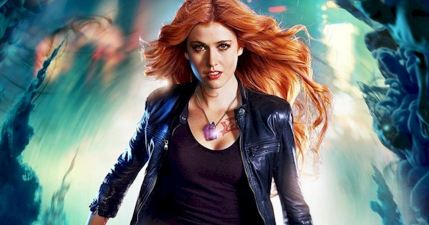 Bron: https://www.shadowhunterstv.com/article/checklist-how-stereotypically-clary-fray-are-you