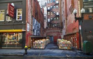 brattle-bookshop-boston2-300x192.jpg