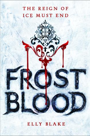 frost blood.jpg