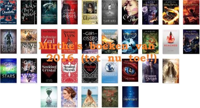 mirthes-boeken-2016