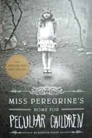 miss-peregrines